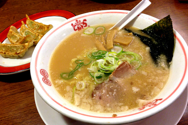 tontora-kawagoe01