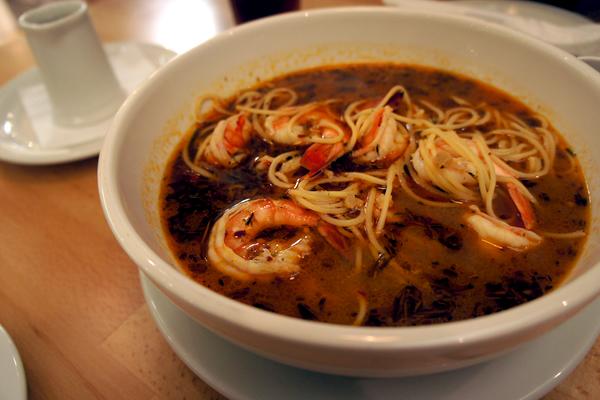 グアムの海老料理専門店!世界各国の海老料理を楽しめるお店 Beachin Shrimp(ビーチンシュリンプ)