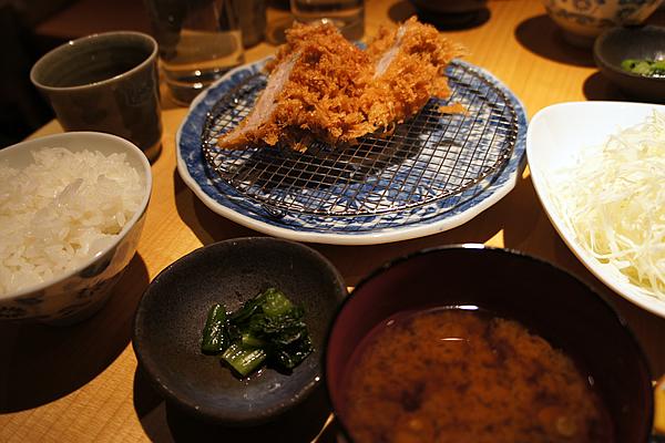 butagumi01