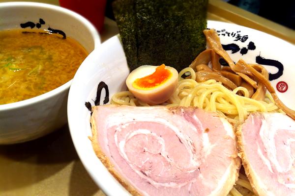 gottsu-akihabara01