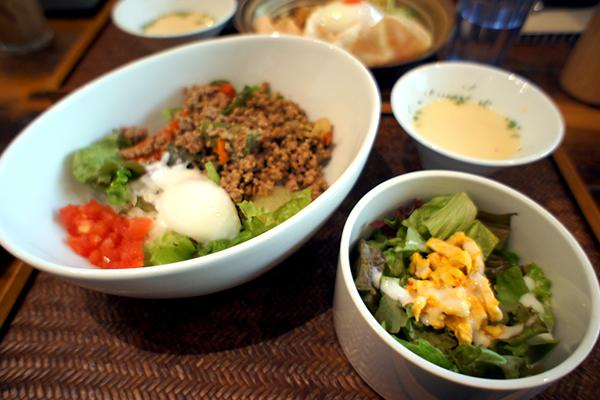 開放感のあるナチュラルテイストなおしゃれカフェ!渋谷 カフェ マンドゥーカ(cafe manduka)