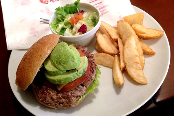 rm-burger01