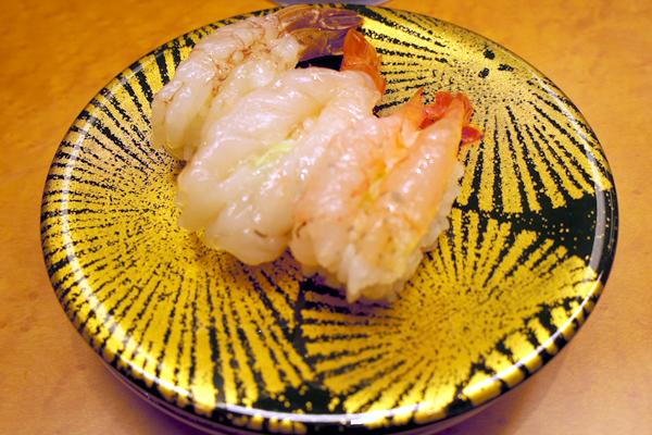 sushi-okura05