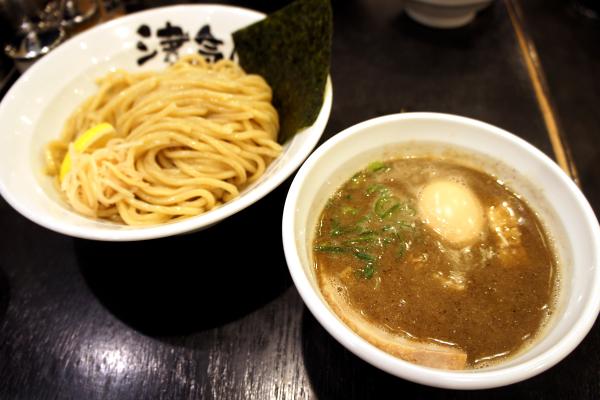 tsukiya-kawaguchi01