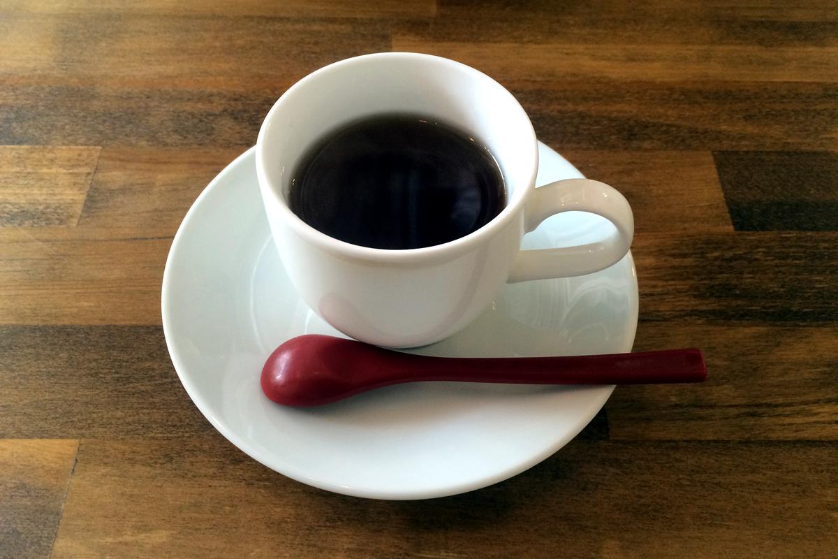 KABUTO(カブト) セット紅茶